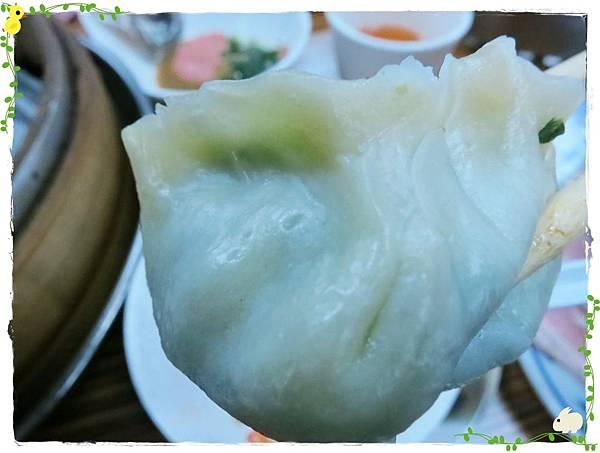 長白-東北酸菜白肉鍋-30年老店-酸菜白肉鍋-蒸餃