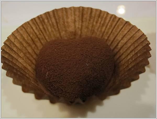 April's 花愛巧克力-巧克力