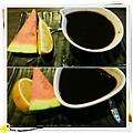 台北-食藝日式料理&涮涮鍋-大家來找碴