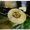 台北-食藝日式料理&涮涮鍋-魚丸