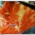 台北-食藝日式料理&涮涮鍋-牛小排