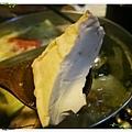台北-食藝日式料理&涮涮鍋-豆腐