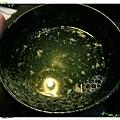 台北-食藝日式料理&涮涮鍋-螃蟹湯