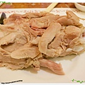 桃園-住都飯店晚餐buffet吃到飽-超出期待的美味-火雞