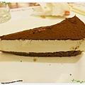 桃園-住都飯店晚餐buffet吃到飽-超出期待的美味-蛋糕