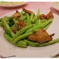 台北-中山區-新紅寶石港式吃到飽-四季旺腸