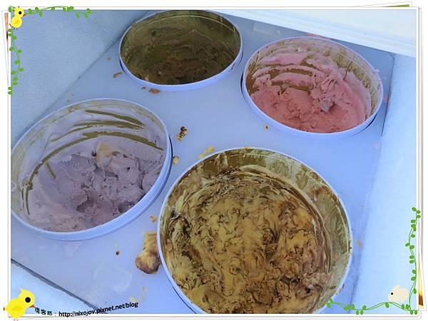 新莊-馨媽香香鍋-『在地人的美味』-大腸臭臭鍋-客惟您