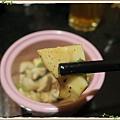 台北-京東洋食燒烤『入口即化的美味牛肉』-綜合鮮菇