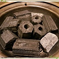 台北-京東洋食燒烤『入口即化的美味牛肉』-原子碳
