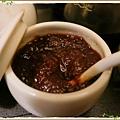 台北-京東洋食燒烤『入口即化的美味牛肉』-辣味噌