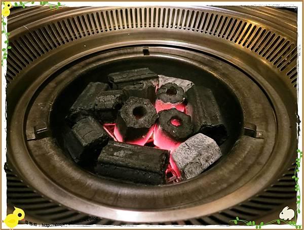 台北-京東洋食燒烤『入口即化的美味牛肉』-沙拉