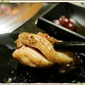台北-京東洋食燒烤『入口即化的美味牛肉』-豬副餐-雞腿肉