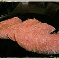台北-京東洋食燒烤『入口即化的美味牛肉』-豬主餐-霜降豬肉-松阪豬肉