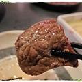 台北-中山區-乾杯-貴松松肉補補吃氣氛-肉塊