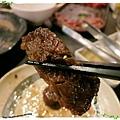 台北-中山區-乾杯-貴松松肉補補吃氣氛-橫隔模