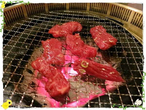 台北-中山區-乾杯-貴松松肉補補吃氣氛-肉干