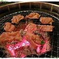 台北-中山區-乾杯-貴松松肉補補吃氣氛-雞肉