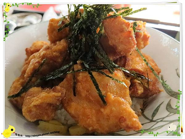 台北-板橋-海禾味刺身壽司屋-炙燒的美味,入口即化-日AXI