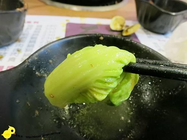 台北-石神石頭火鍋-雙連捷運站旁的火鍋-石頭火鍋-雪花牛肉-咖哩火鍋