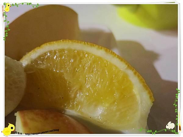 台北-板橋-花吃-花的禮物餐廳-雞腿墨魚青醬義大利麵