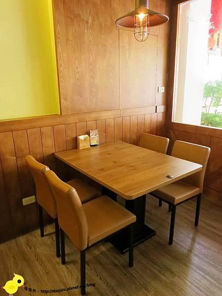 【新竹】RUDOLPH魯道夫美式主題餐廳-平民的價格,五星級的美味