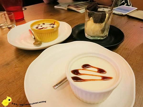 【新竹】RUDOLPH魯道夫美式主題餐廳-平民的價格,五星級的美味-牛小排、肋眼牛排、德國豬腳