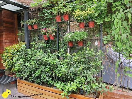 「窩客島體驗文」捷運忠孝敦化周邊餐廳-Eat Eat Bistro-溫馨典雅的義式餐廳