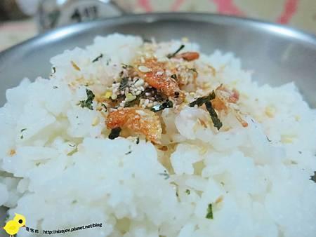 【型男大主廚-簡單來下廚】憶霖柴魚、櫻花蝦香鬆篇