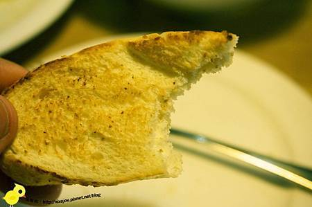 【台北】fanier費尼餐廳-美式料理餐廳-內湖科學園區