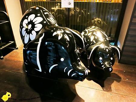 捷運國父紀念館-「豚膳」超大份量厚實豬排