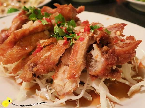 【台北-蘆洲】雲之泰,超級平價泰式料理-徐匯廣場捷運站美食