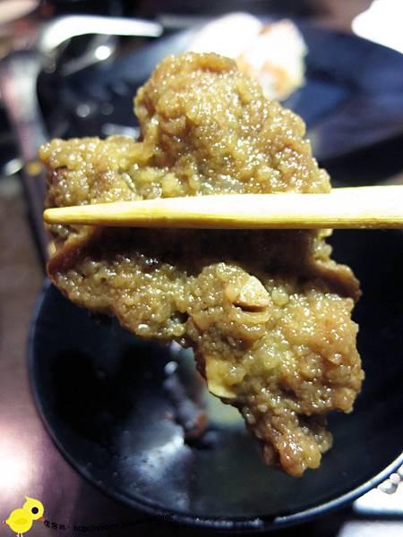 【台北】蒙古紅火鍋吃到飽-食材新鮮美味