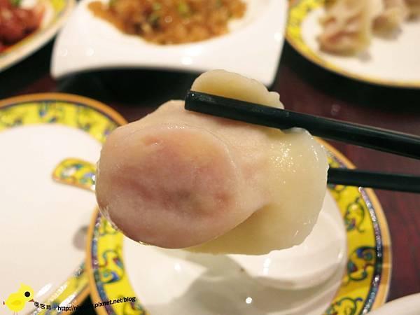【台北】餡老滿-來自北京的正統餃子