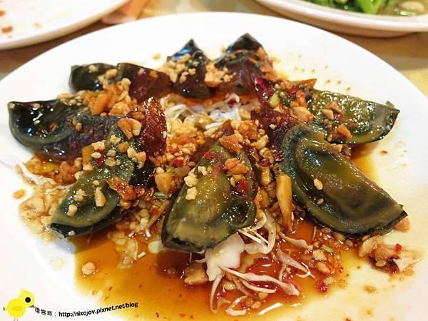 【台北 公館】南城泰式料理-泰式料理吃到飽