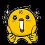 台北美食,台北美食小吃,台北吃到飽,台北美食餐廳,台北美食懶人包,台北餐廳,台北小吃,台北好吃,台北夜市小吃,台北新莊美食,台北新莊餐廳,台北新莊小吃,台北三重小吃,台北蘆洲餐廳,台北旅遊,台北景點