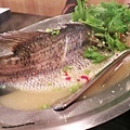【台北】藍象廷泰鍋-泰式火鍋吃到飽