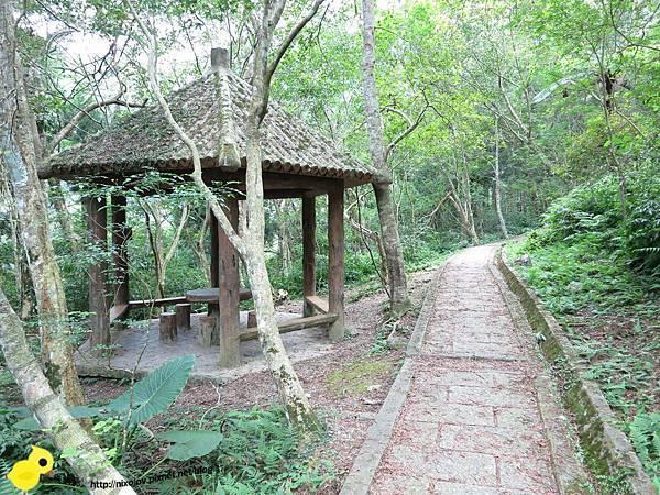 【台北 旅遊】滿月圓森林遊樂區、三峽老街一日遊【台北 旅遊】滿月圓森林遊樂區、三峽老街一日遊