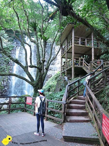【台北 旅遊】滿月圓森林遊樂區、三峽老街一日遊