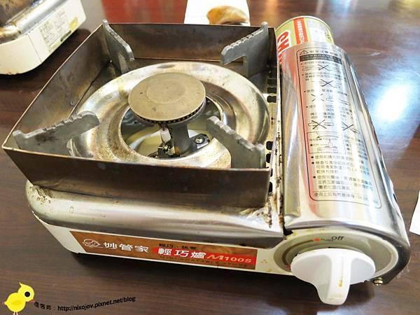 【蘆洲】甜心香香鍋-份量超大,吃到撐