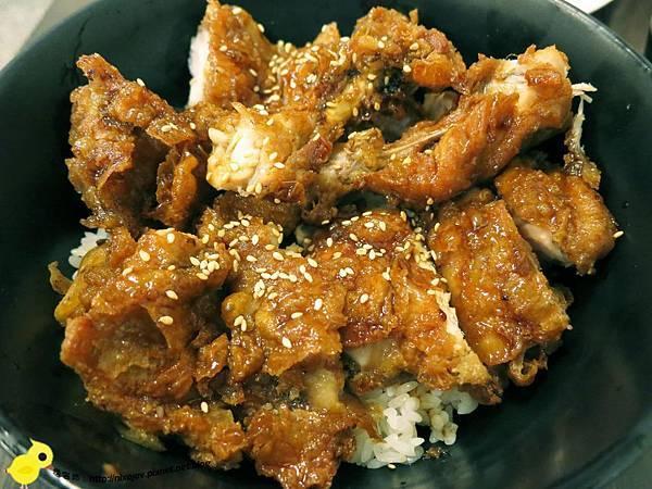 【蘆洲】知味平價日式料理-俗又大碗啦!