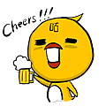 台北美食,台北美食小吃,台北美食餐廳,台北美食懶人包,台北餐廳,台北小吃,台北好吃,台北夜市小吃,台北新莊美食,台北新莊餐廳,台北新莊小吃,台北三重小吃,台北蘆洲餐廳,台北旅遊,台北景點台北美食,台北美食小吃,台北美食餐廳,台北美食懶人包,台北餐廳,台北小吃,台北好吃,台北夜市小吃,台北新莊美食,台北新莊餐廳,台北新莊小吃,台北三重小吃,台北蘆洲餐廳,台北旅遊,台北景點