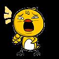 台北美食,台北美食小吃,台北美食餐廳,台北美食懶人包,台北餐廳,台北小吃,台北好吃,台北夜市小吃,台北新莊美食,台北新莊餐廳,台北新莊小吃,台北三重小吃,台北蘆洲餐廳,台北旅遊,台北景點