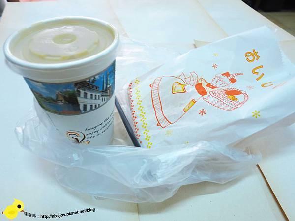 【新莊】早鳥吐司-行動餐車美食