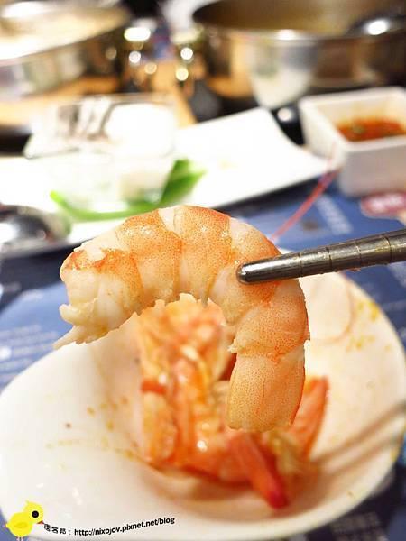 【台北】一五一食.時尚鮮鍋-平價美味火鍋