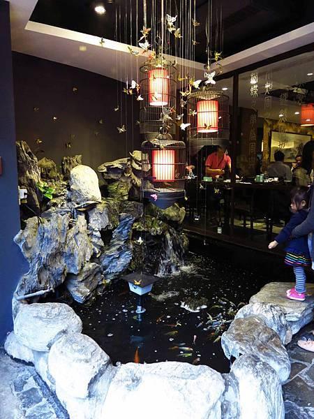 【台北 永康街】逗陣來永康、共享米食樂-米食一日遊