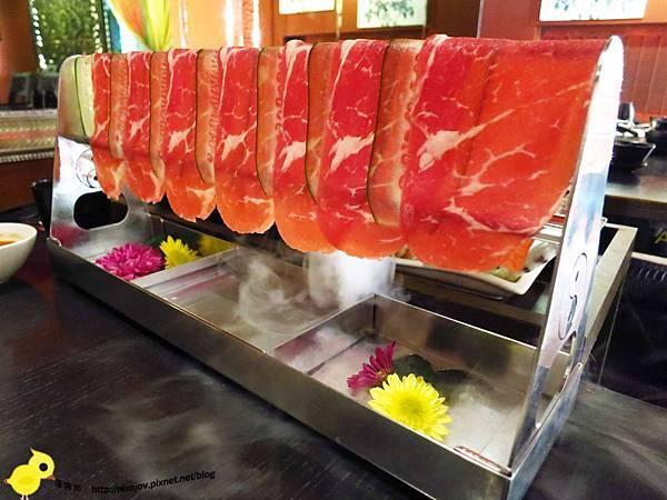 【林口】鍋之舞-高貴而不貴且令人回味