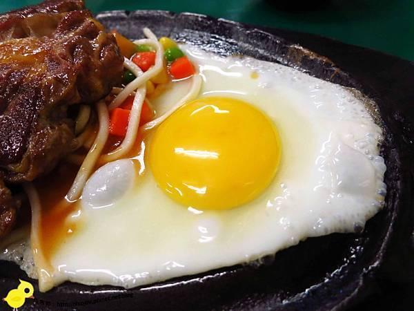 【三重】好品味牛排-便宜美味的牛排