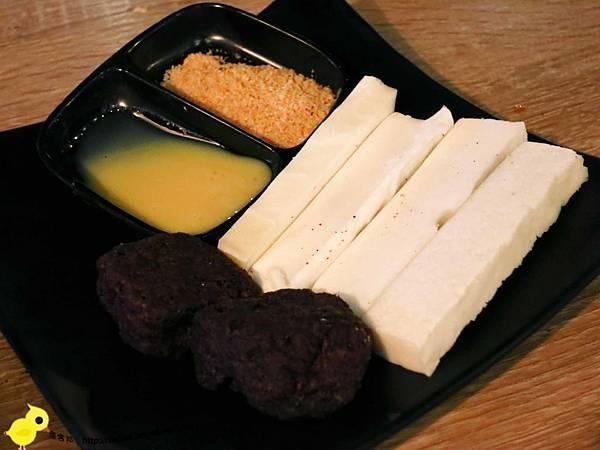【新莊】上禾町日式燒烤-日式燒烤吃到飽