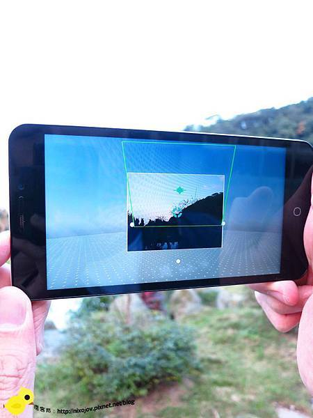 Coolpad 酷派大神F2手機-年輕人的第一隻4G手機