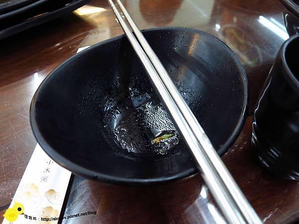 【新莊】角子虎水餃館-好吃的捲餅